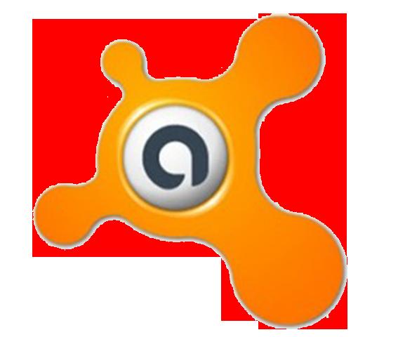 Свежие Ключи для различных продуктов Аваст - Уникальные ключи для